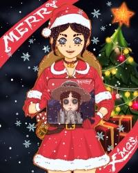 Emma Wish !! ^^