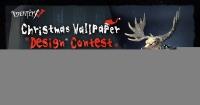 Christmas Wallpaper Design Contest! (Rewards)